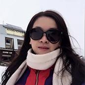 Chan May