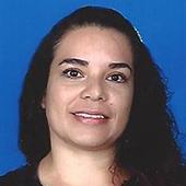 Denise Ramirez