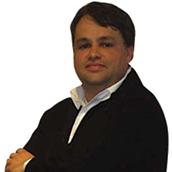 Jaime Pelaez
