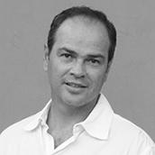Juan Benito